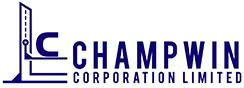 ChamLift Logo