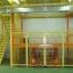 scissor lift platform-2